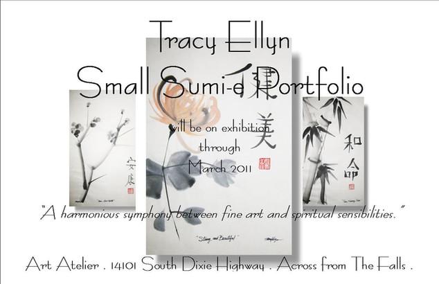 Tracy%20Ellyn%20Fine%20Arts%20-%20Small%