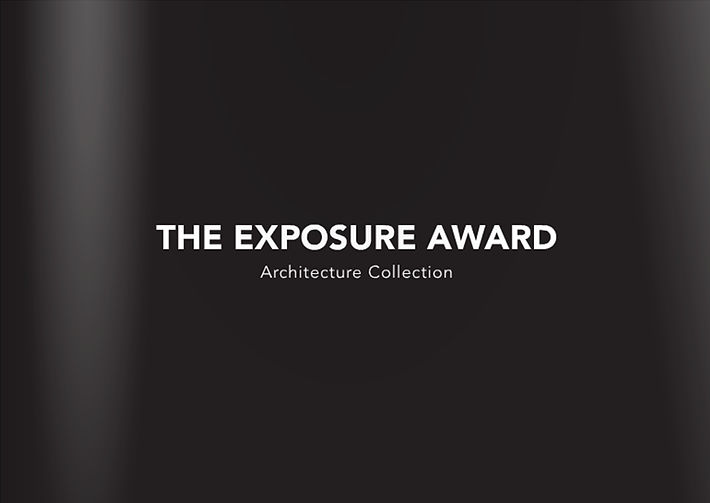 Tracy Ellyn books louvre museum SCOPE Art Basel The Exposure Award Architecture Collection The Natural World A Select Collection of Work fine art photographer tracy ellyn