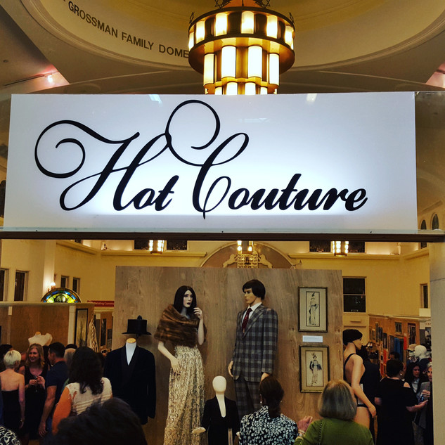 Tracy Ellyn Hot Couture Miami.jpg