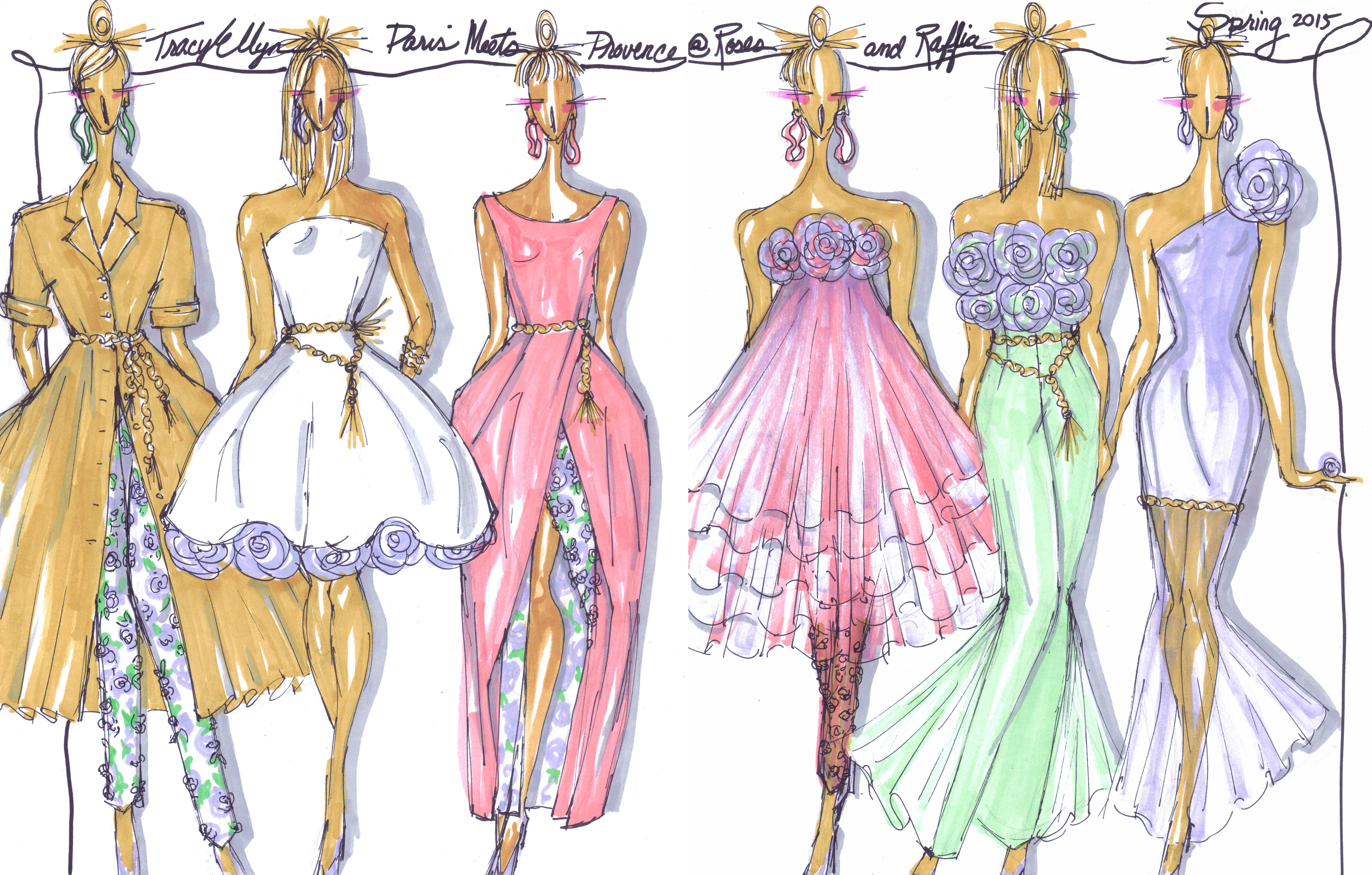 Tracy Ellyn Fashion Illustration 3 2015.jpg