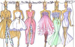 Tracy Ellyn Fashion Illustration 3 2015.jpg