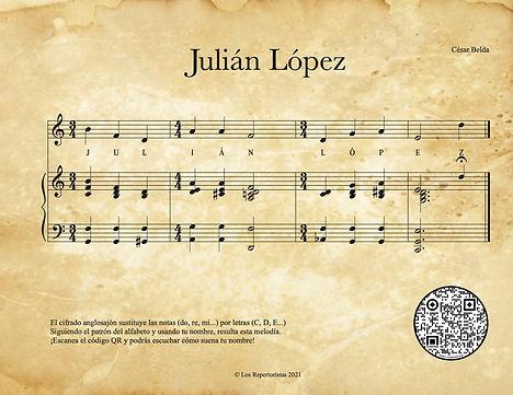 Julián López.jpg