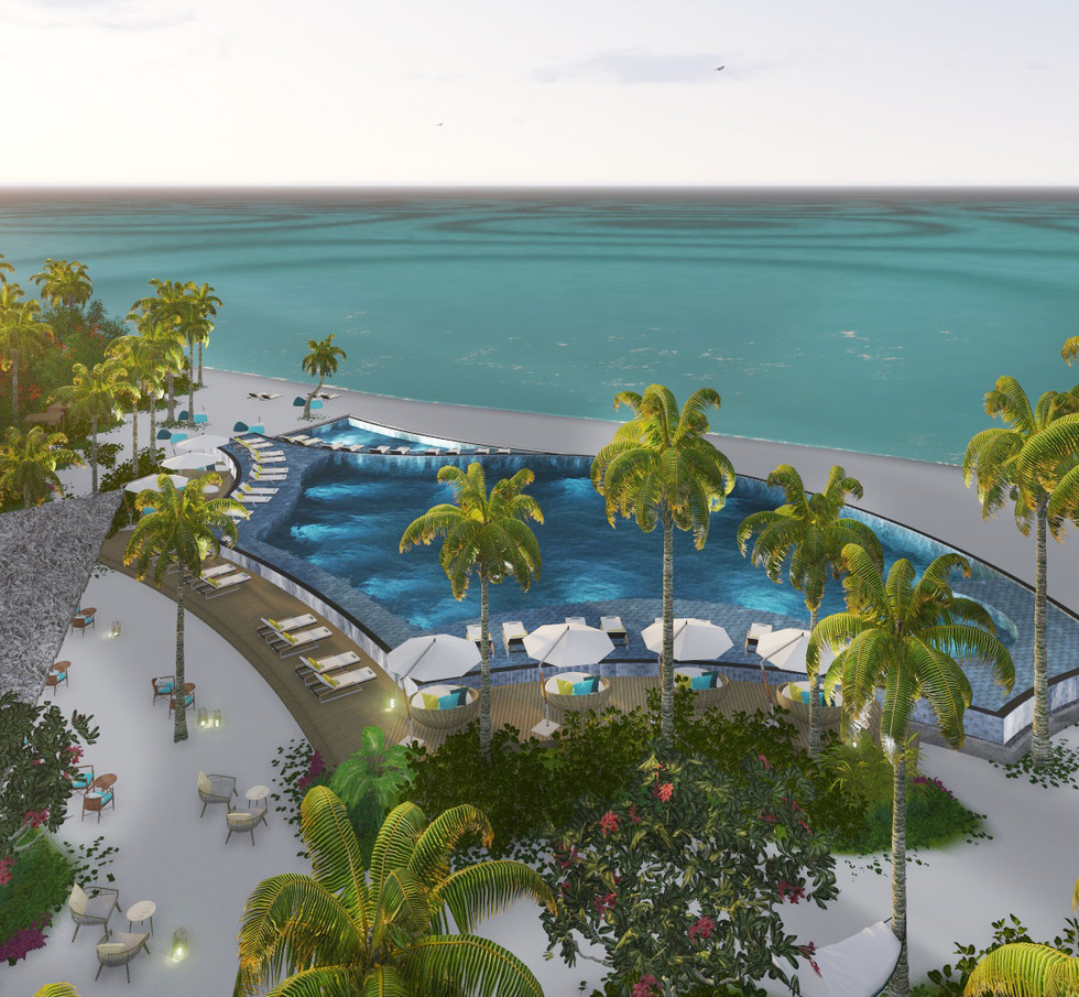 Huruelhi Island Topo Design Studio (4).j