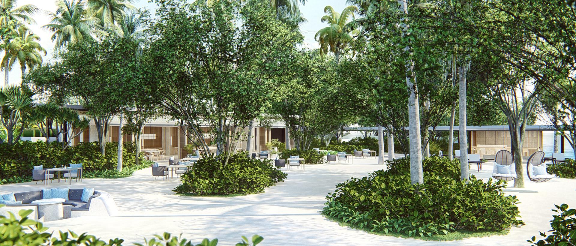 Alila Maldives Topo Design Studio (6).jp