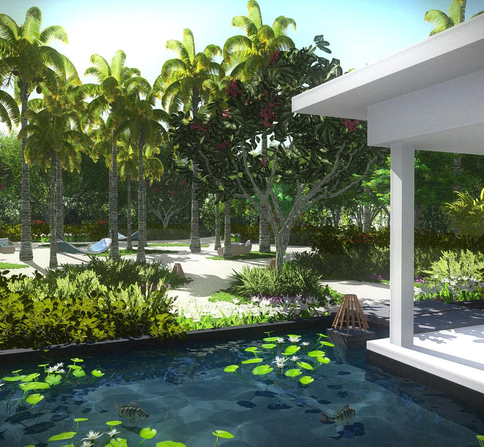 Avani Maldives Topo Design Studio (2).jp