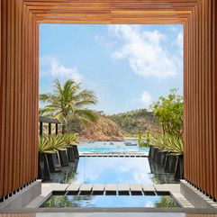 Avani Quy Nhon Resort, Vietnam
