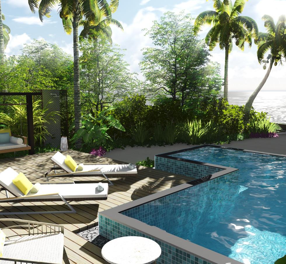 Huruelhi Island Topo Design Studio (2).j