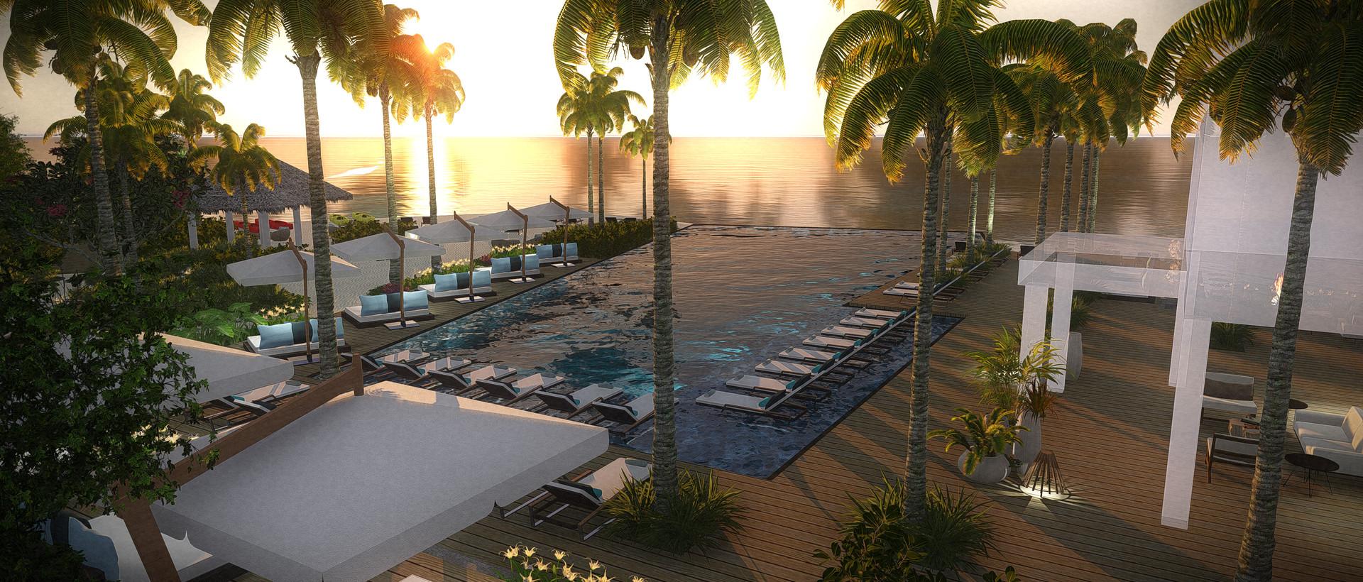 Avani Maldives Topo Design Studio (1).jp