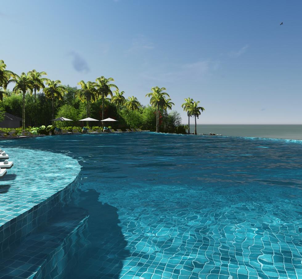 Huruelhi Island Topo Design Studio (5).j