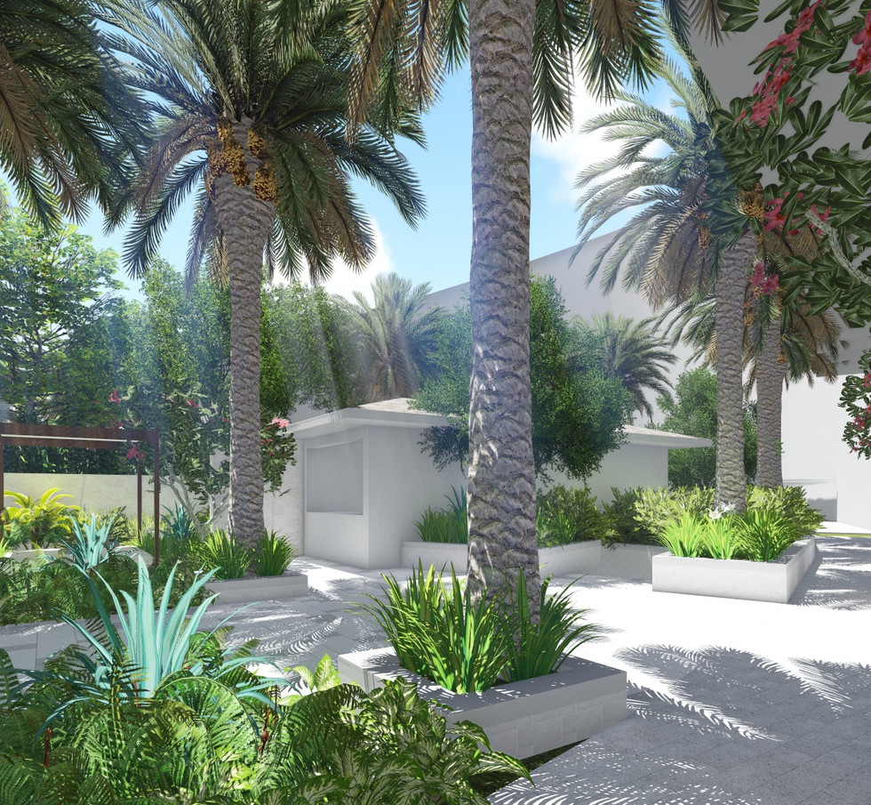Hayy Al Sharq - Topo Design Studio (1).j