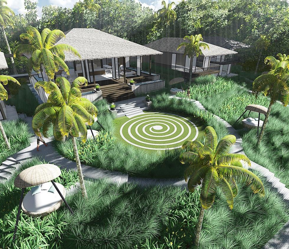 Anantara Quy Nhon-Topo Design Studio (6)