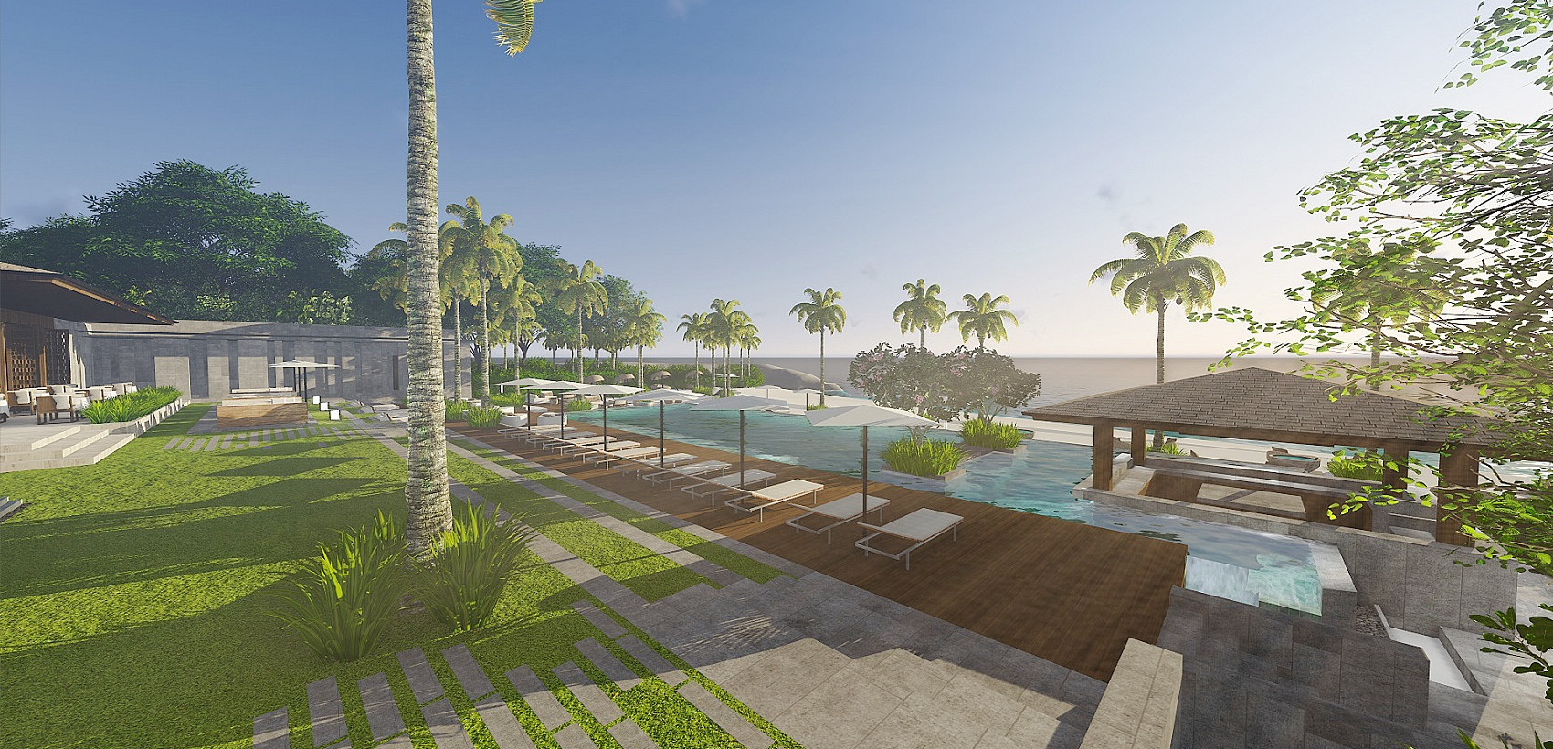 Anantara Quy Nhon-Topo Design Studio (4)