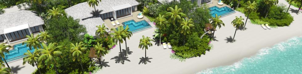 Huruelhi Island Topo Design Studio (3).j