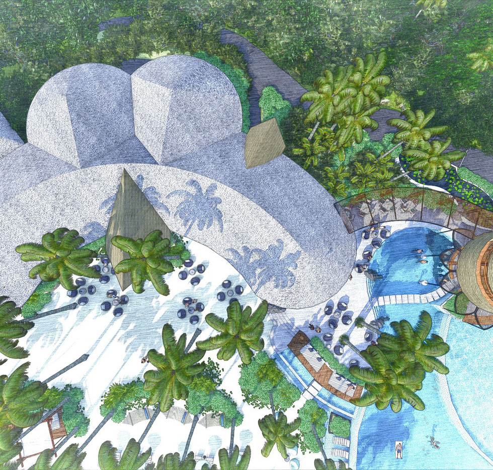 Hilton-Bora-Bora-Nui-Resort-&-Spa-Topo-D