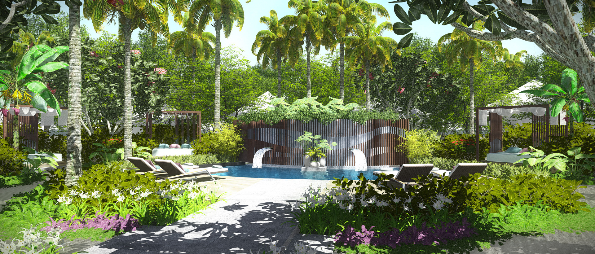 Avani Maldives Topo Design Studio (3).jp