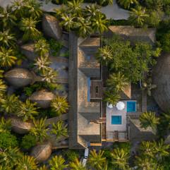 Faarufushi, Maldives