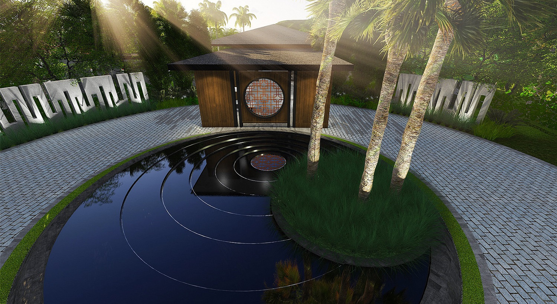 Anantara Quy Nhon-Topo Design Studio (10