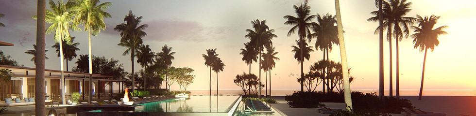 Alila Maldives Topo Design Studio (3).jp