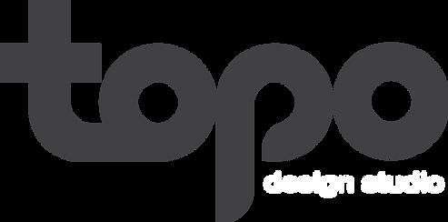 2012-04-14 Topo Logo.png