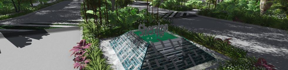 Sheraton Resort - Topo Design Studio (5)