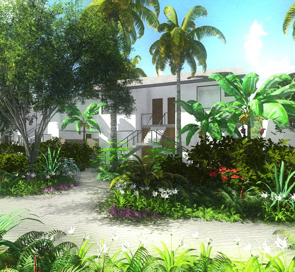 Avani Maldives Topo Design Studio (4).jp
