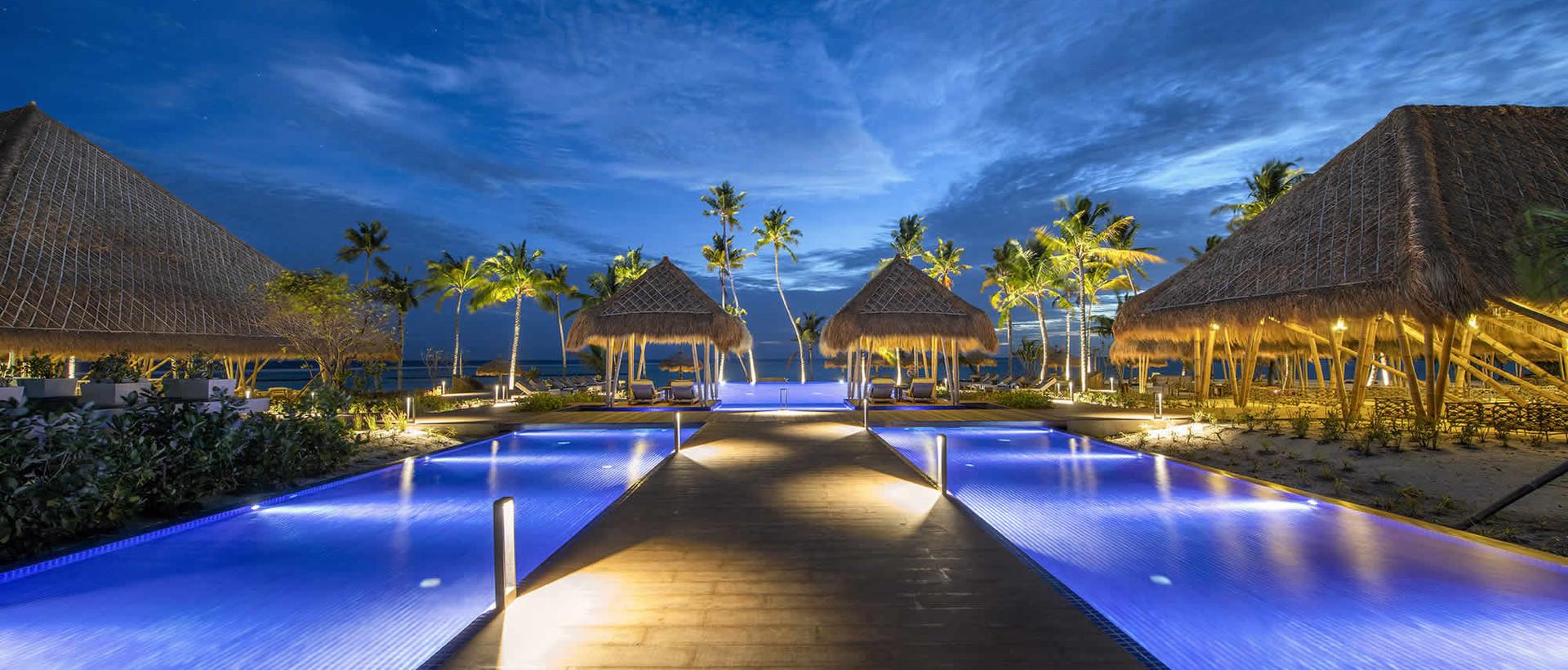 Emerald Maldives - Topo Design Studio (1