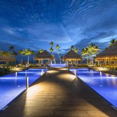 Emerald Maldives Resort & Spa, Maldives