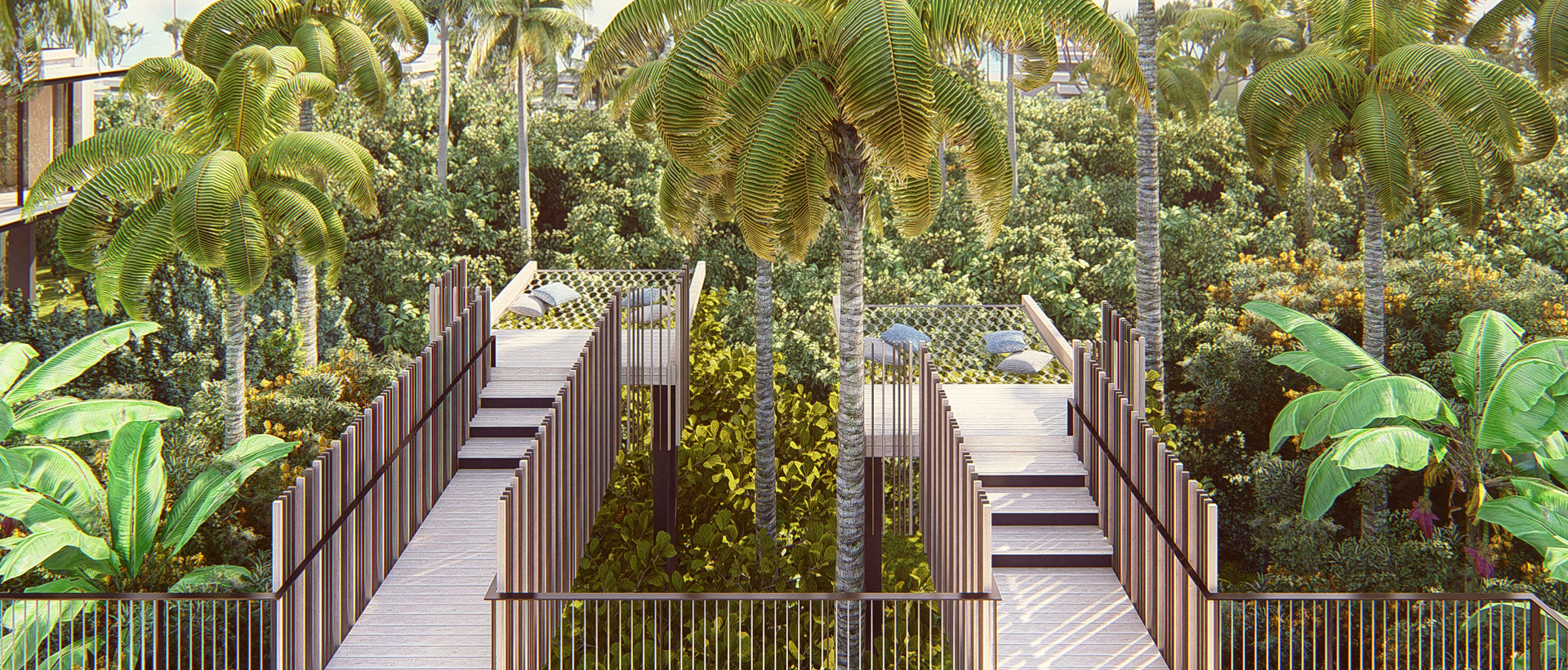 Alila Maldives Topo Design Studio (4).jp