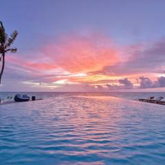 Fushifaru, Maldives