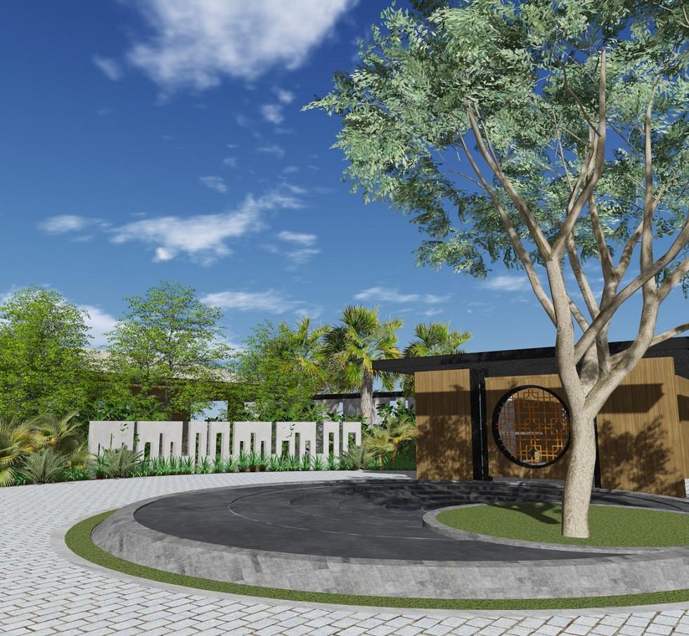 Anantara Quy Nhon-Topo Design Studio (9)