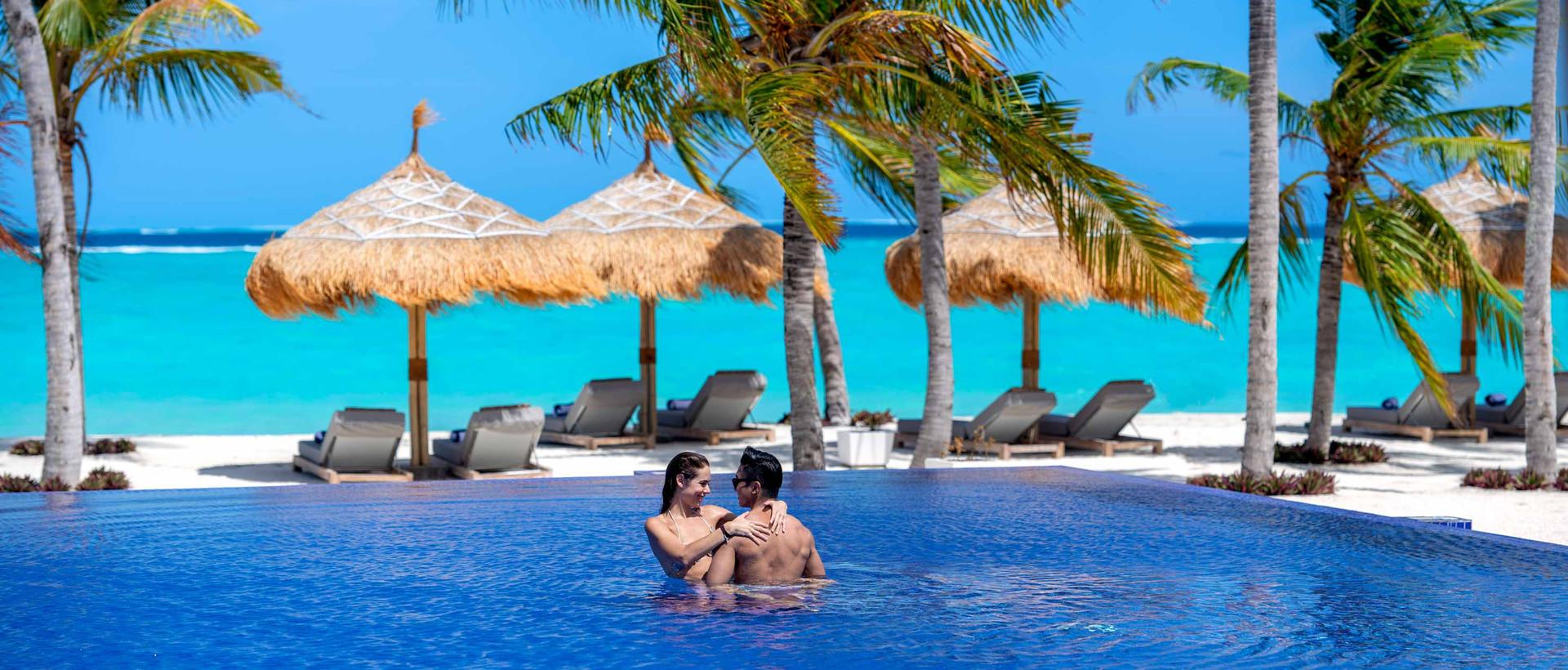 Emerald Maldives - Topo Design Studio (8