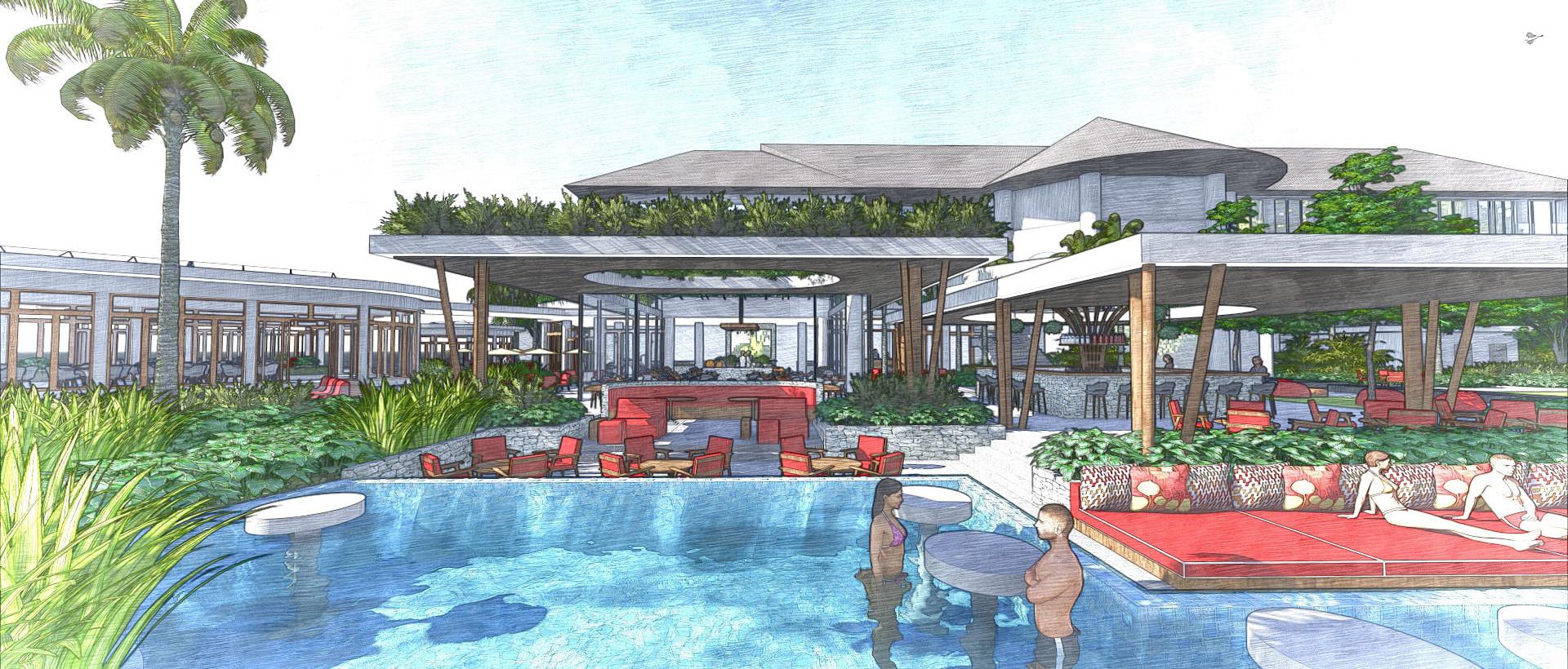 Hilton-Hotel-Tahiti-Topo-Design-Studio-5