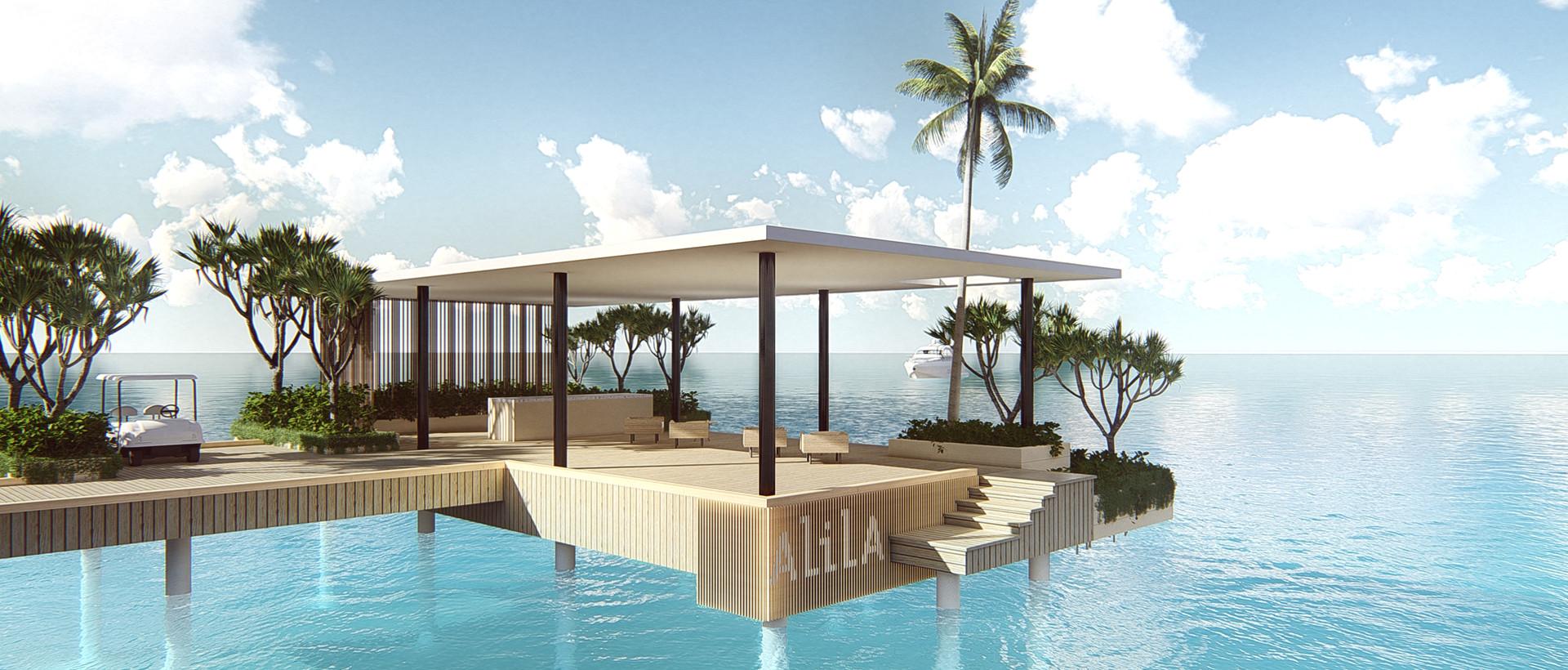 Alila Maldives Topo Design Studio (1).jp