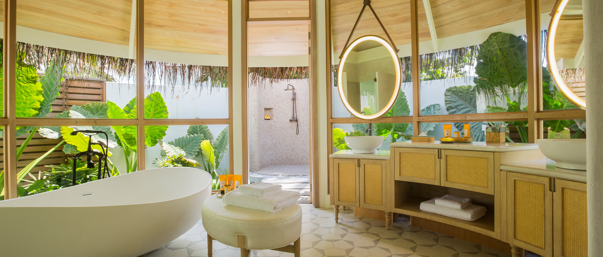 Milaidhoo Maldives Beach Pool Villa (9).