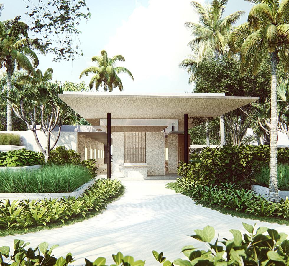 Alila Maldives Topo Design Studio (5).jp
