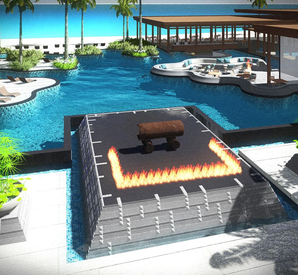 Sheraton Resort - Topo Design Studio (4)