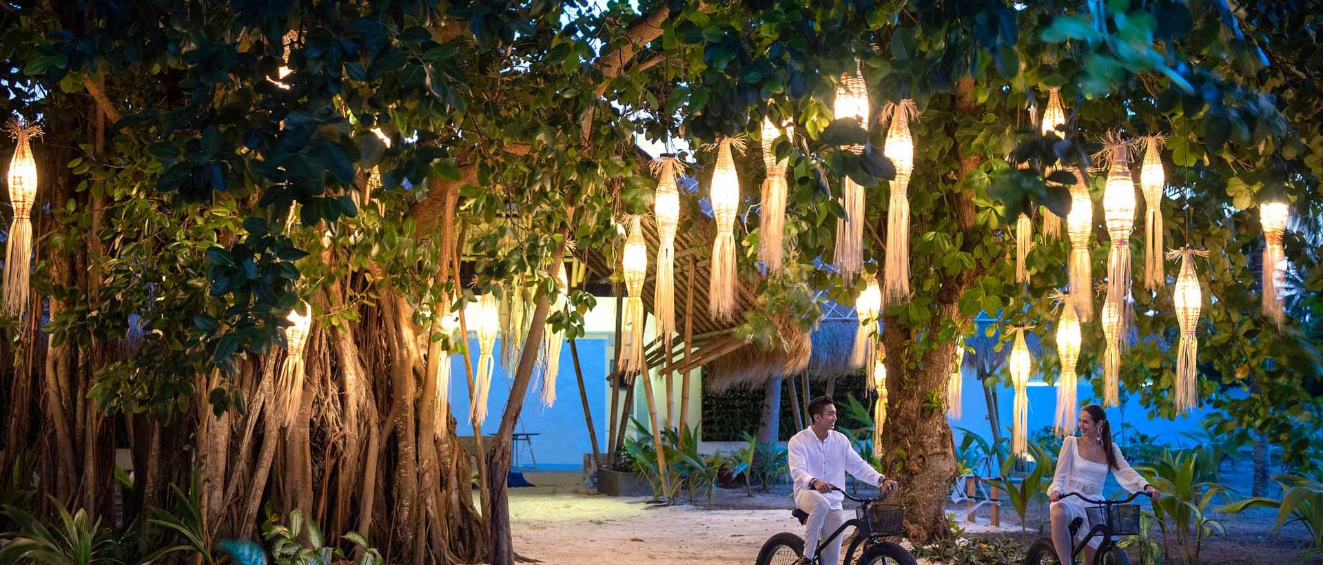 Emerald Maldives - Topo Design Studio (9
