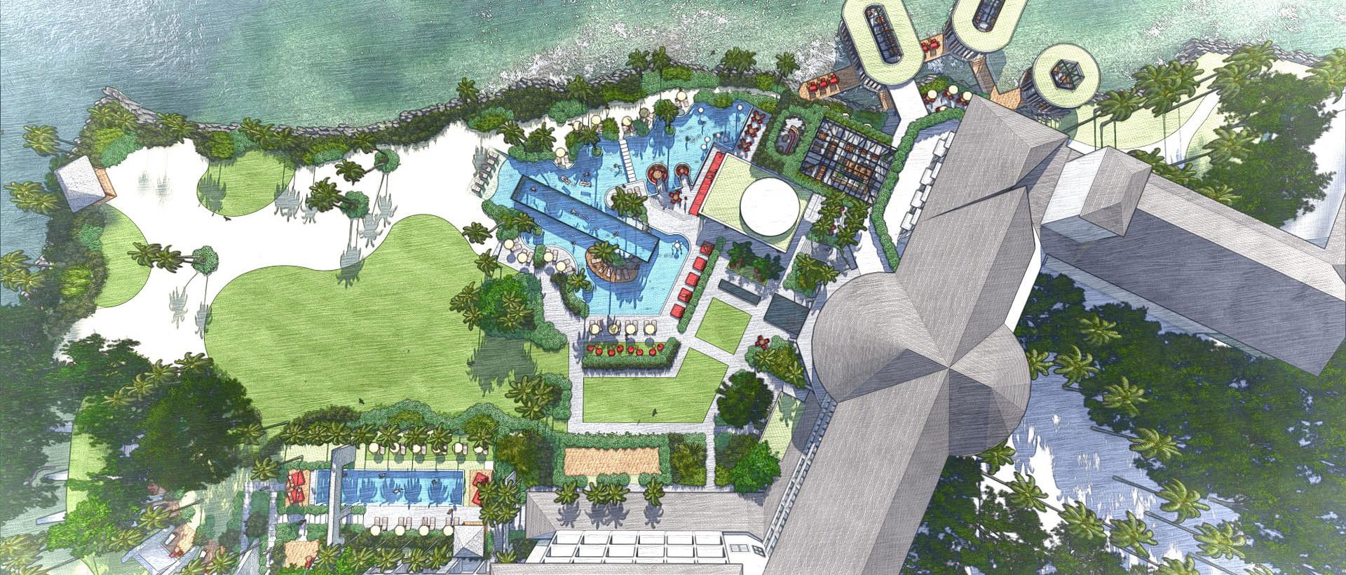 Hilton-Hotel-Tahiti-Topo-Design-Studio-6