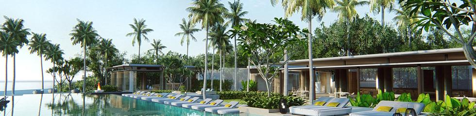 Alila Maldives Topo Design Studio (2).jp