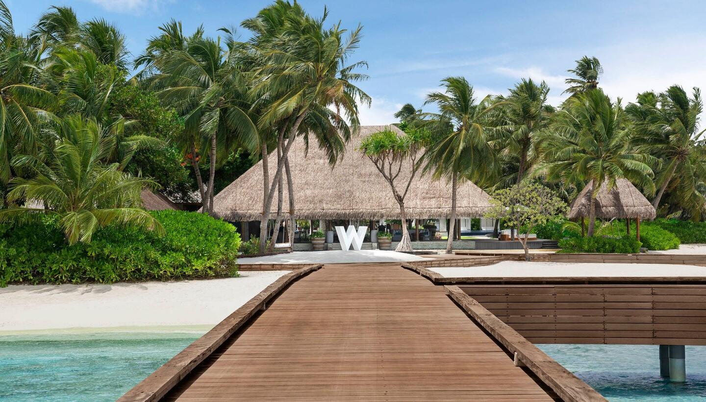 W Retreat & Spa - Topo Design Studio (5)
