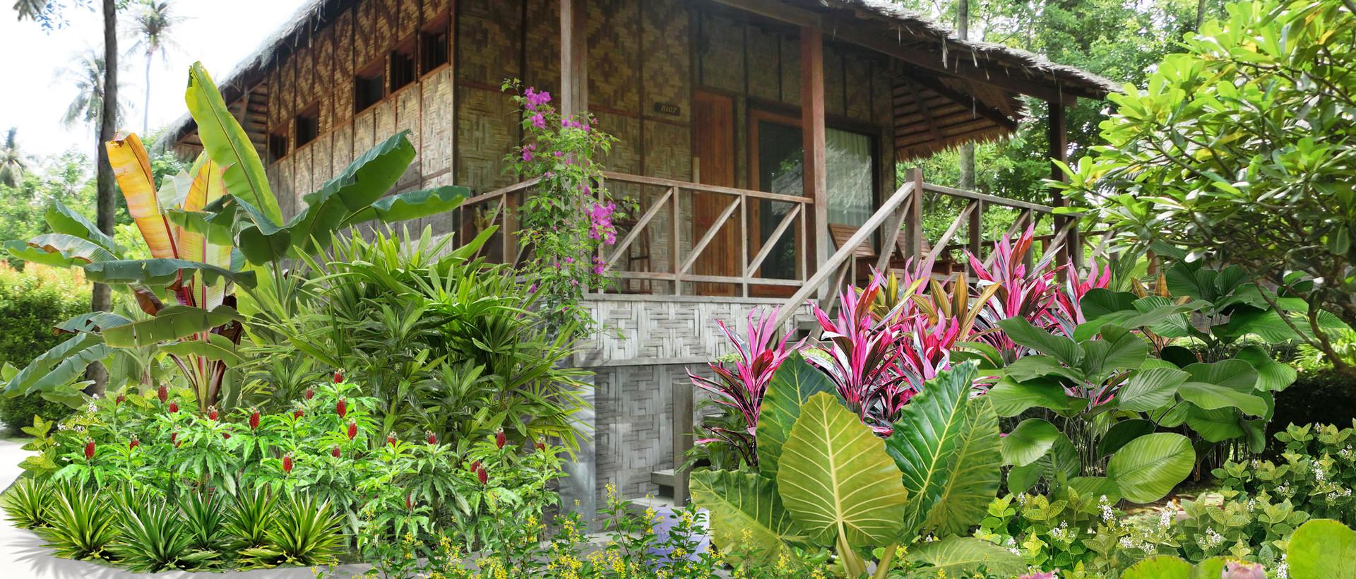 Phi Phi Resort Topo Design Studio (3).JP