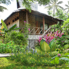 Phi Phi Island Resort, Thailand