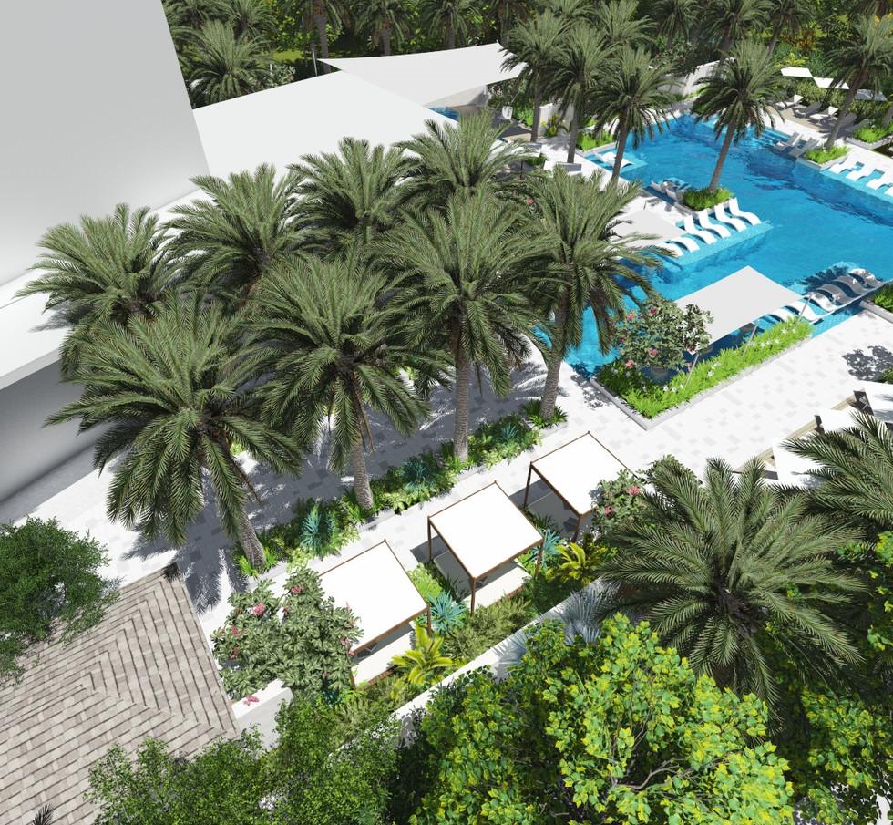 Hayy Al Sharq - Topo Design Studio (2).j