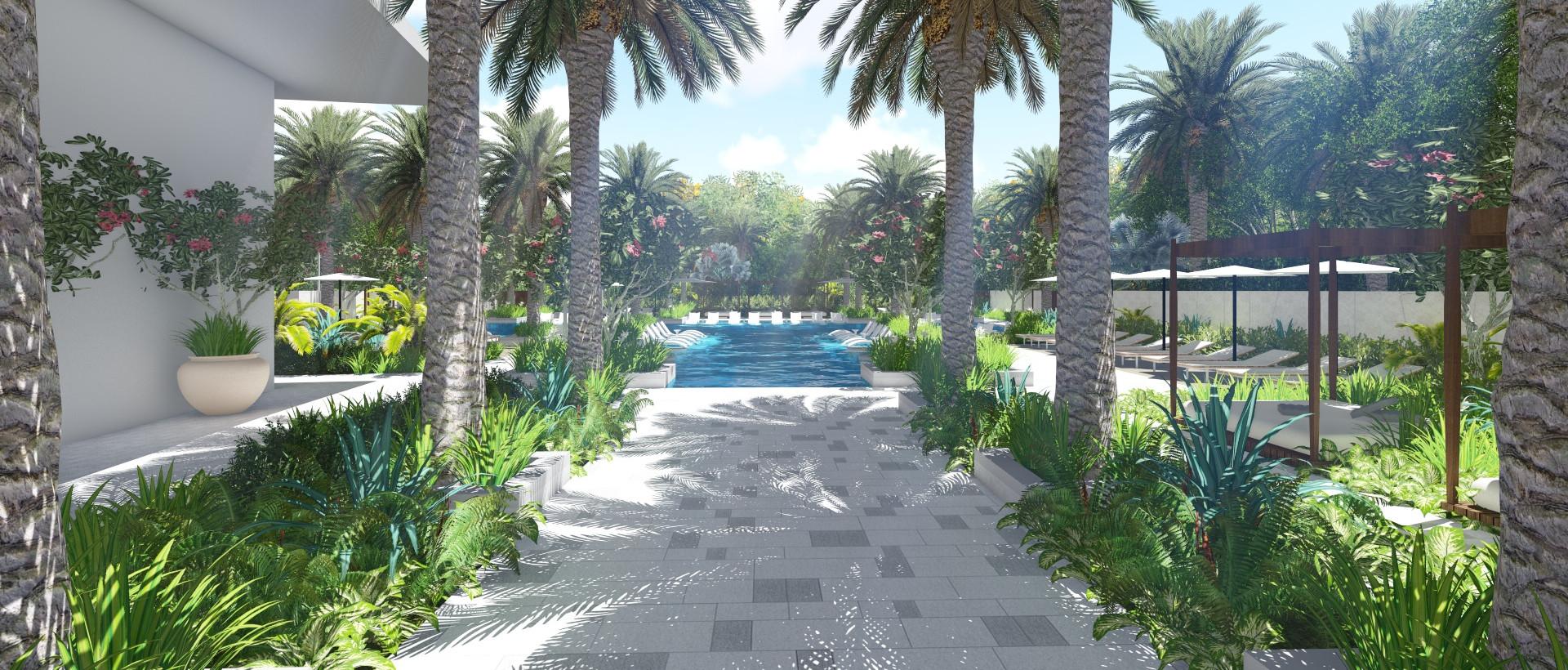 Hayy Al Sharq - Topo Design Studio (3).j