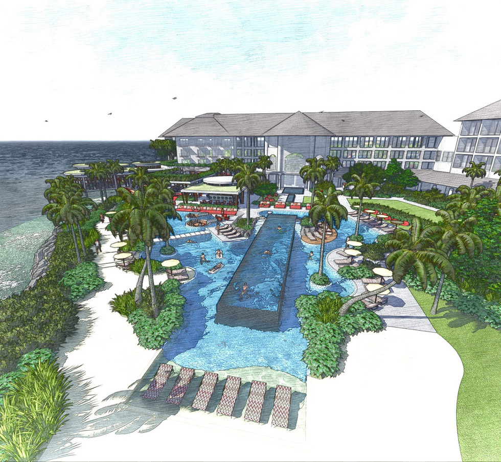 Hilton-Hotel-Tahiti-Topo-Design-Studio-4