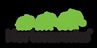 Hortonworks-logo_png.png