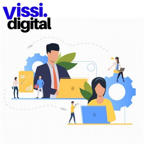 Digital Coaching