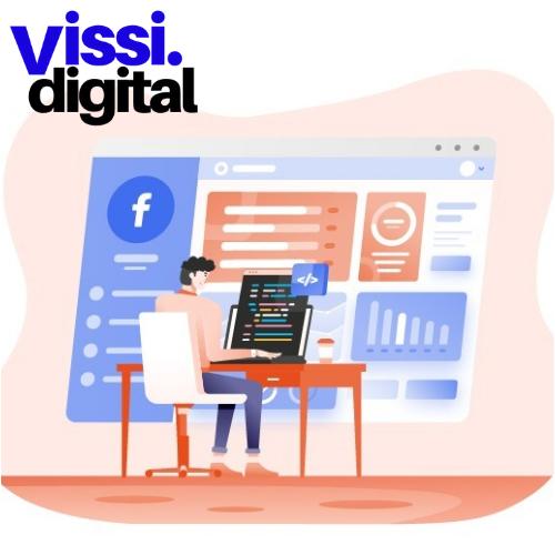 Facebook Pixel Integration