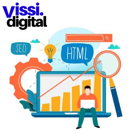 Website Mobile Optimisation