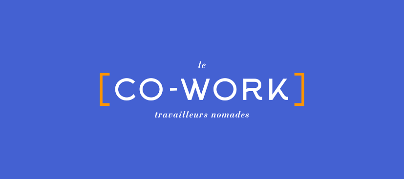 Le Cowork